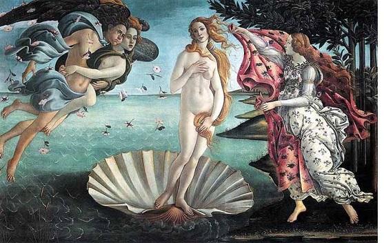 Vénusz kriják- növekedés a szerelem istennőjének energiájában